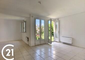 Vente Appartement 2 pièces 44m² Dives-sur-Mer (14160) - Photo 1