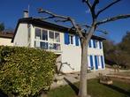 Vente Maison 5 pièces 105m² Liergues (69400) - Photo 1