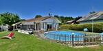 Vente Maison 5 pièces 107m² Veigy-Foncenex - Photo 1