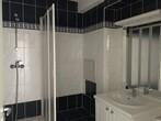 Vente Appartement 2 pièces 47m² Cernay (68700) - Photo 6