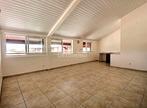Vente Appartement 2 pièces 56m² Cayenne (97300) - Photo 3