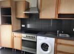 Location Appartement 2 pièces 42m² Metz (57000) - Photo 3