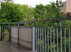Location Appartement 2 pièces 47m² Grenoble (38100) - Photo 8