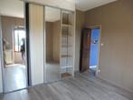 Vente Maison 5 pièces 125m² Dolomieu (38110) - Photo 16