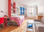 Vente Appartement 1 pièce 31m² Paris 07 (75007) - Photo 1