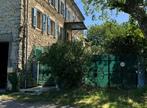 Vente Maison 600m² Loriol-sur-Drôme (26270) - Photo 2
