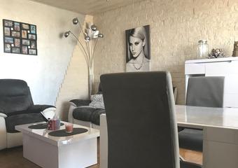 Vente Appartement 3 pièces 63m² Le Havre (76600) - photo