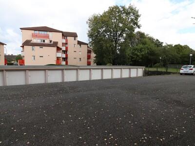 Location Appartement 3 pièces 76m² Pau (64000) - Photo 19