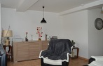 Vente Appartement 4 pièces 122m² Saint-Siméon-de-Bressieux (38870) - Photo 3