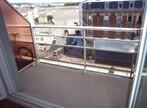Location Appartement 1 pièce 13m² Le Havre (76600) - Photo 4