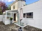 Vente Maison 2 pièces 40m² Cabourg (14390) - Photo 1