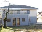 Vente Maison 6 pièces 122m² Eybens (38320) - Photo 2