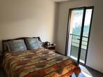 Location Appartement 3 pièces 75m² Tournon-sur-Rhône (07300) - Photo 3
