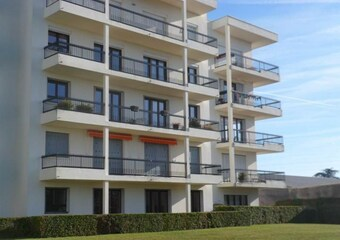 Vente Appartement 4 pièces 106m² Gien (45500) - photo