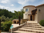 Sale House 7 rooms 170m² Saint-Alban-Auriolles (07120) - Photo 1