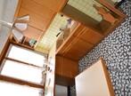 Vente Maison 8 pièces 160m² Sélestat (67600) - Photo 14