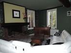 Vente Maison 7 pièces 315m² Cusset (03300) - Photo 3