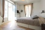 Vente Appartement 4 pièces 94m² Grenoble (38000) - Photo 5