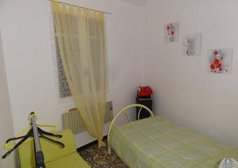Vente Maison 4 pièces 60m² Saint-Laurent-de-la-Salanque (66250) - Photo 1