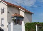 Vente Maison 5 pièces 95m² 63350 JOZE - Photo 39