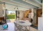 Vente Maison 3 pièces 40m² Cabourg (14390) - Photo 5
