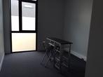 Location Bureaux 4 pièces 60m² Le Havre (76600) - Photo 2