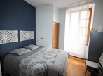 Sale House 6 rooms 196m² Goncelin (38570) - Photo 10