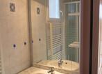 Renting House 2 rooms 60m² La Neuvelle-lès-Lure (70200) - Photo 4