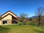 Vente Maison 250m² Saint-Geoire-en-Valdaine (38620) - Photo 12