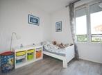 Vente Appartement 4 pièces 79m² Villeneuve-la-Garenne (92390) - Photo 11