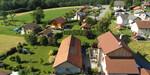 Vente Maison 6 pièces 150m² Habère-Poche (74420) - Photo 35