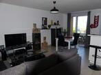 Location Appartement 2 pièces 43m² L' Isle-d'Abeau (38080) - Photo 5