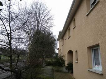 Location Appartement 5 pièces 76m² Saint-Bonnet-de-Mure (69720) - photo