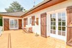 Sale House 6 rooms 117m² Saint-Blaise-du-Buis (38140) - Photo 2