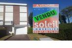 Vente Maison 5 pièces 85m² Douai (59500) - Photo 1