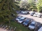 Sale Apartment 4 rooms 65m² Grenoble (38100) - Photo 16