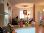 Vente Appartement 2 pièces 49m² Grenoble (38000) - Photo 5