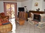 Vente Maison 6 pièces 129m² Lisses (91090) - Photo 3