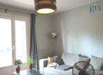 Sale Apartment 3 rooms 75m² Grenoble (38100) - Photo 1