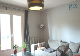 Vente Appartement 3 pièces 75m² Grenoble (38100) - Photo 1
