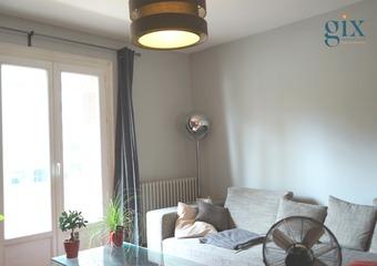 Vente Appartement 3 pièces 75m² Grenoble (38100) - Photo 1