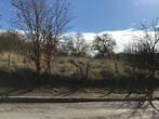 Sale Land 844m² A 20 min de Vesoul - Photo 2