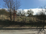 Vente Terrain 844m² A 20 min de Vesoul - Photo 2