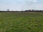Vente Terrain 2 176m² Monteignet-sur-l'Andelot (03800) - Photo 1