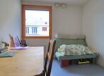 Location Appartement 1 pièce 17m² Grenoble (38100) - Photo 3