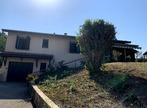 Vente Maison 98m² Pommiers (69480) - Photo 3