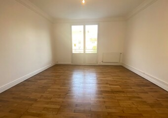 Location Appartement 2 pièces 65m² Grenoble (38000) - Photo 1
