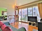 Vente Appartement 1 pièce 26m² Grenoble (38000) - Photo 1