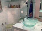 Vente Appartement 2 pièces 29m² Hyères (83400) - Photo 6