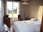 Location Appartement 4 pièces 80m² Francheville (69340) - Photo 6
